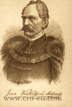 Ican Kukuljevic
